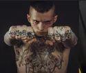 Piercing Tattoos Service
