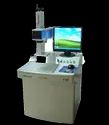 Fiber Laser Laser Marking Machines, Production Capacity: Cutomised, 800w/hr