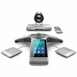 Yealink VC800 Video Conferencing System