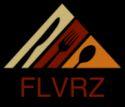 FLVRZ - Restaurant Chain Management Software