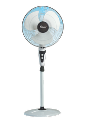 Electric Pedestal Fan