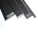 C20 Case Hardening Steel Rectangular Bar