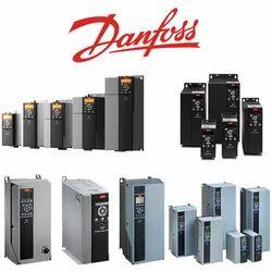 Danfoss VLT Drive Series VFD