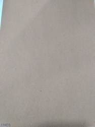 Recycle Brown Kraft Paper, For Corrugate Box, 120 - 150