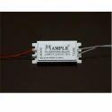 CFL Fitting Electronic Ballast