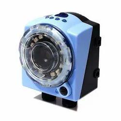 Vision System Sensor