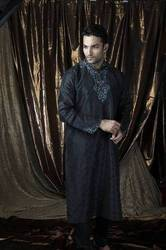 Mens Kurta Pajama for Men
