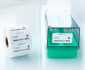 Labels for Vials / Microtubes / Microplates / Microscope Slides / Freezer Boxes / Freezer Racks