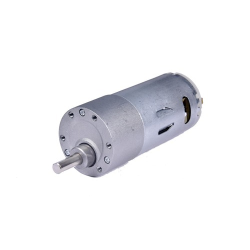 12 Volt Motor >> 12 Volt Gear Motor Dc Gear Motor Dc Gearmotor Direct Current