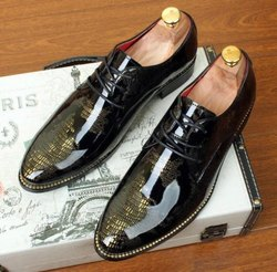 Man shoes, Size: 6-10 (40-44)