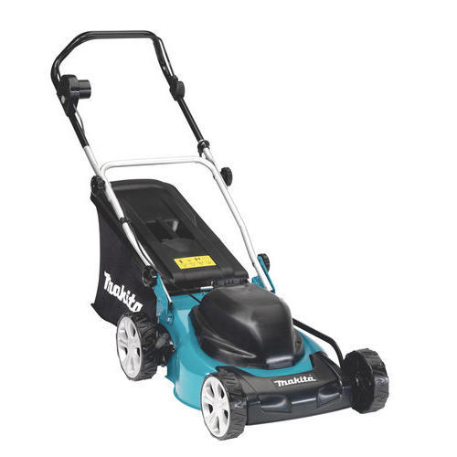 Makita Lawn Mower, 25kg (55.1lbs), 410mm (16-1/8 Inch)