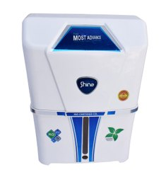 Aquagrand  Shine Full Body Model 12 Ltr Ro  Uv  Uf  Tds  Copper Filterwater Purifier