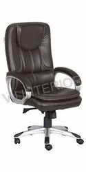 Senior Executive Revolving Chair