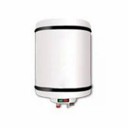 Water Heater Amp Geyser In Jaipur Rajasthan Get Latest