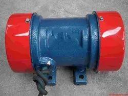 Unbalance Vibrator Motor