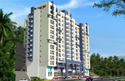 2 Bhk Apartment Construction Service