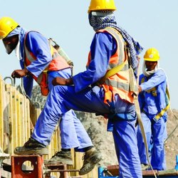 Job Consultancy Services In Saudi Arabia