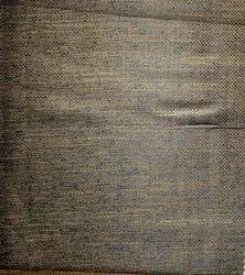 Bentely 56 Fabric