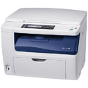 Xerox Work Center 6025 Photocopier Machine, Print Speed : 12 PPM - 25 PPM