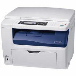 Xerox Work Center 6025 Photocopier Machine, Print Speed : 12 PPM - 25 PPM