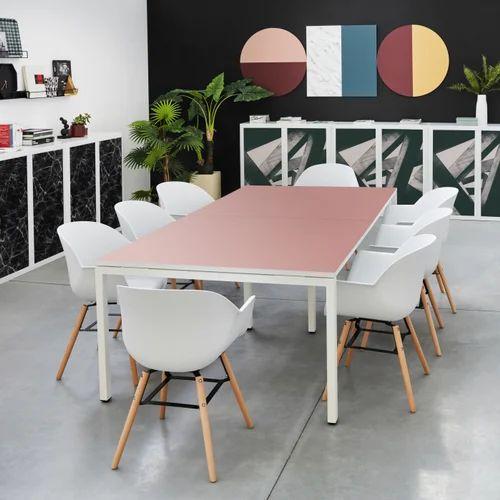 Image result for medium density fibreboard table