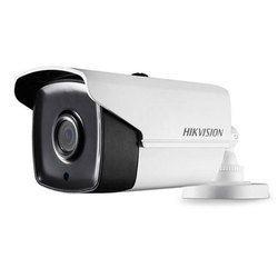 Hikvision HD1080P EXIR Bullet Camera, Model No.: DS-2CE16D0T-IT1