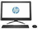 Hp All-in-one - 20-c219in Desktop