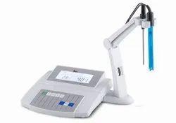 PH Transmitter Meter