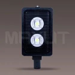 150W LED COB Street Light