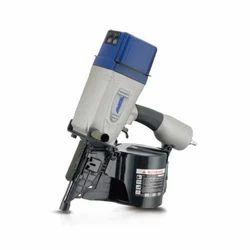 APACH LU 851LC 1 Coil Nailer