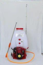 Knapsack SW N3 - 4 Stroke Sprayer