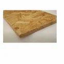Oriented Strand Board ( OSB)