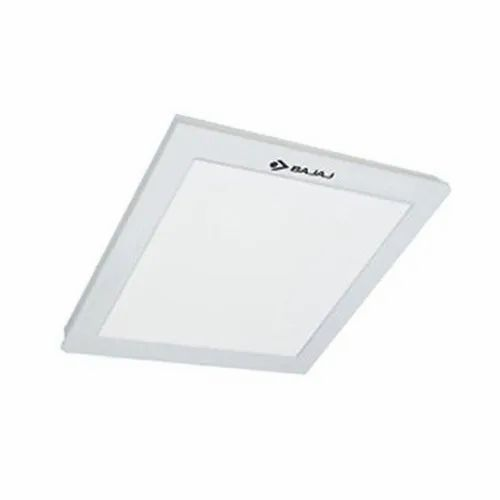 Incandascent Skylux Xe LED, for Indoor, Model Name/Number: vary