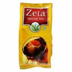 Zeta Special Tea, Packaging Type: Packet