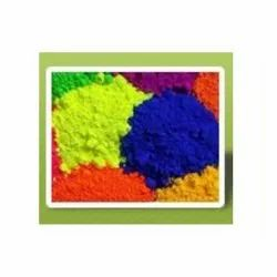 Kolorjet Powder Natural Iron Oxide Pigments, Packaging Type: Bag , Grade Standard: Technical Grade