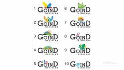 Goind Mediherb  ( a Division Of American Biocare )
