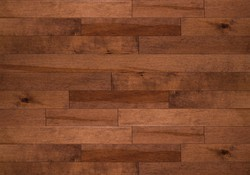 Grabo Multicolor Hard Wood Flooring, For Outdoor