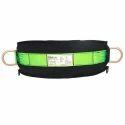 Karam Work Positioning Belts PN03