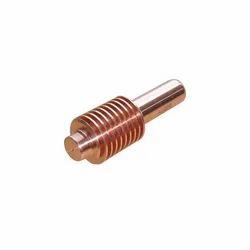 120926 EK120926A Electrode 40A 60A 80A