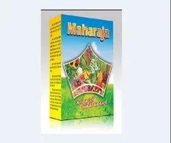 Maharaja Fertilizer