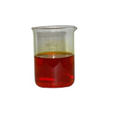 Veg PGR Liquid