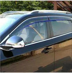 Wind Shield 4-wheeler Car Door Visors