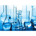 2 Napthol 6 8 Di Sulphonic Acid