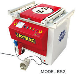 Jaymac Bending machine
