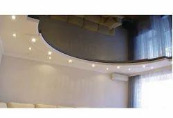 Luxceil Decorative Custom Printed Ceiling