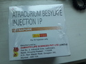 Atrapure Injection