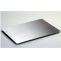 Duplex 2205 Steel Sheet