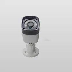 Day And Night Bullet Camera Weatherproof Analog HD Infrared Camera