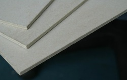 1.0 Mtr. X 1.0 Mtr Asbestos Mill Board, From Thickness - 1.5 Mm To 25.0 Mm