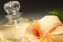 Vibrant Agarbatti Fragrance